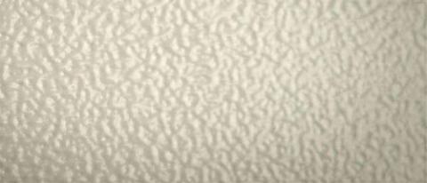 RAL 1013 Жемчужно-белый шагрень